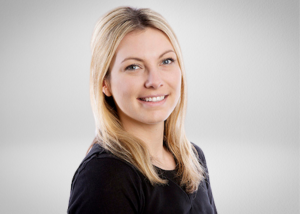 Lucy Woodward Family Law Solicitor